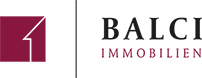 Balci Immobilien GmbH Logo